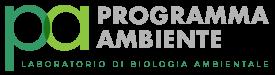 Programma Ambiente